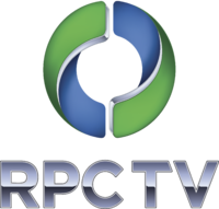 Logo RPC TV FULL HD