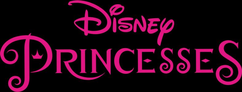 image logo disney princesspng logopedia fandom