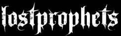 Lostprophetslogo2