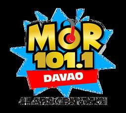 MOR Davao Trans BlkVers