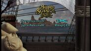 MTI 2002 German Main Menu