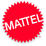 Mattel-Logo-Nav Desktop Shadow