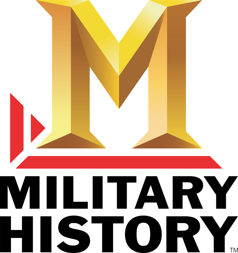 https://vignette.wikia.nocookie.net/logopedia/images/d/d8/Military_History.png/revision/latest?cb=20111207182728