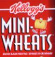 Miniwheats1996