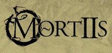 Mortiis logo 03