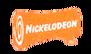NickLog