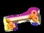 Nickelodeon Key