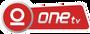 One TV (Switzerland)