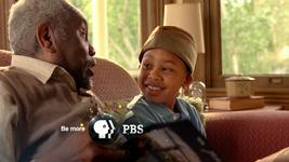 PBS 2009's 9