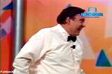 Panamericana Televisión (Other On-screen bug 2009)