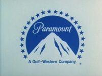 Paramount Television 1969b