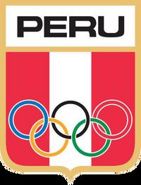 PeruOlympics