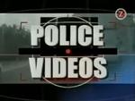 Police Videos (Season 4)
