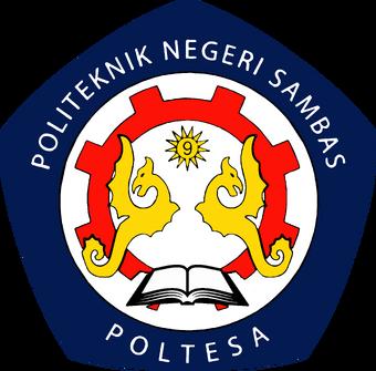 Politeknik Negeri Sambas | Logopedia | Fandom