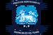 Preston North End FC logo (125th anniversary)