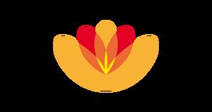 Preunic-logo-600x315-2-9d7db0b5f66151514fb48768d267f7c6a77c88b599918306b4a51f38ecb6e17d