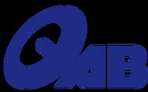 QAB en
