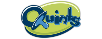 Quints-movie-logo