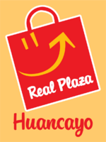 RPHu primer logo
