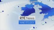 RTE News 2014 (Nine O'clock)