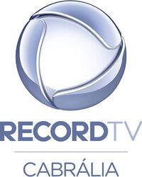 RecordTVCABRALIA