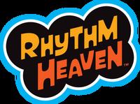 Rhythm-heaven-logo