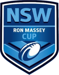 RonMasseyCup