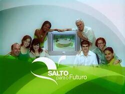 Salto para o Futuro 2007