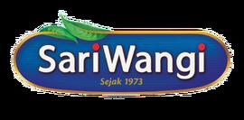 SariWangi (2020)