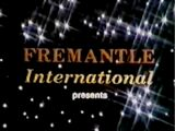 Fremantle International