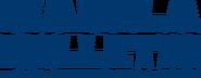 Se-manila-bulletin hd logo