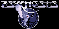 Second psygnosis logo