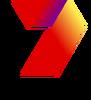 Seven Wide Bay 2000-2003