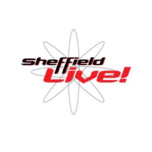 SheffieldLiveOnly