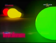 Station ID MNC Infotainment 2 2015 Revision 2014