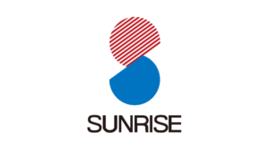 Sunrise1987logo