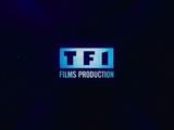 TF1 Films Distribution