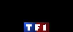 TF1 Pub 2006