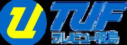 TUF1983