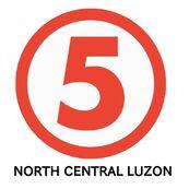 TV5 Channel28 Baguio NorthCentralLuzon
