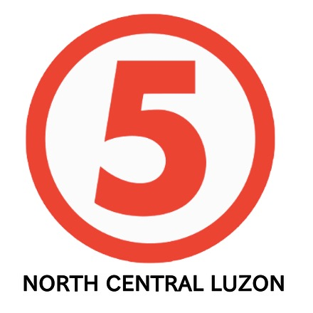 TV5 Channel28 Baguio NorthCentralLuzon