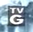 TVG-TheJersey