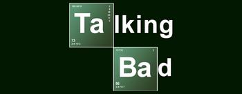 Talking-bad-tv-logo