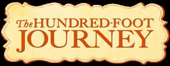 The-hundred-foot-journey-movie-logo