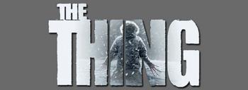 The-thing-2011-movie-logo