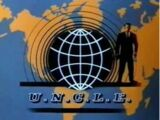 The Man from U.N.C.L.E. (TV series)