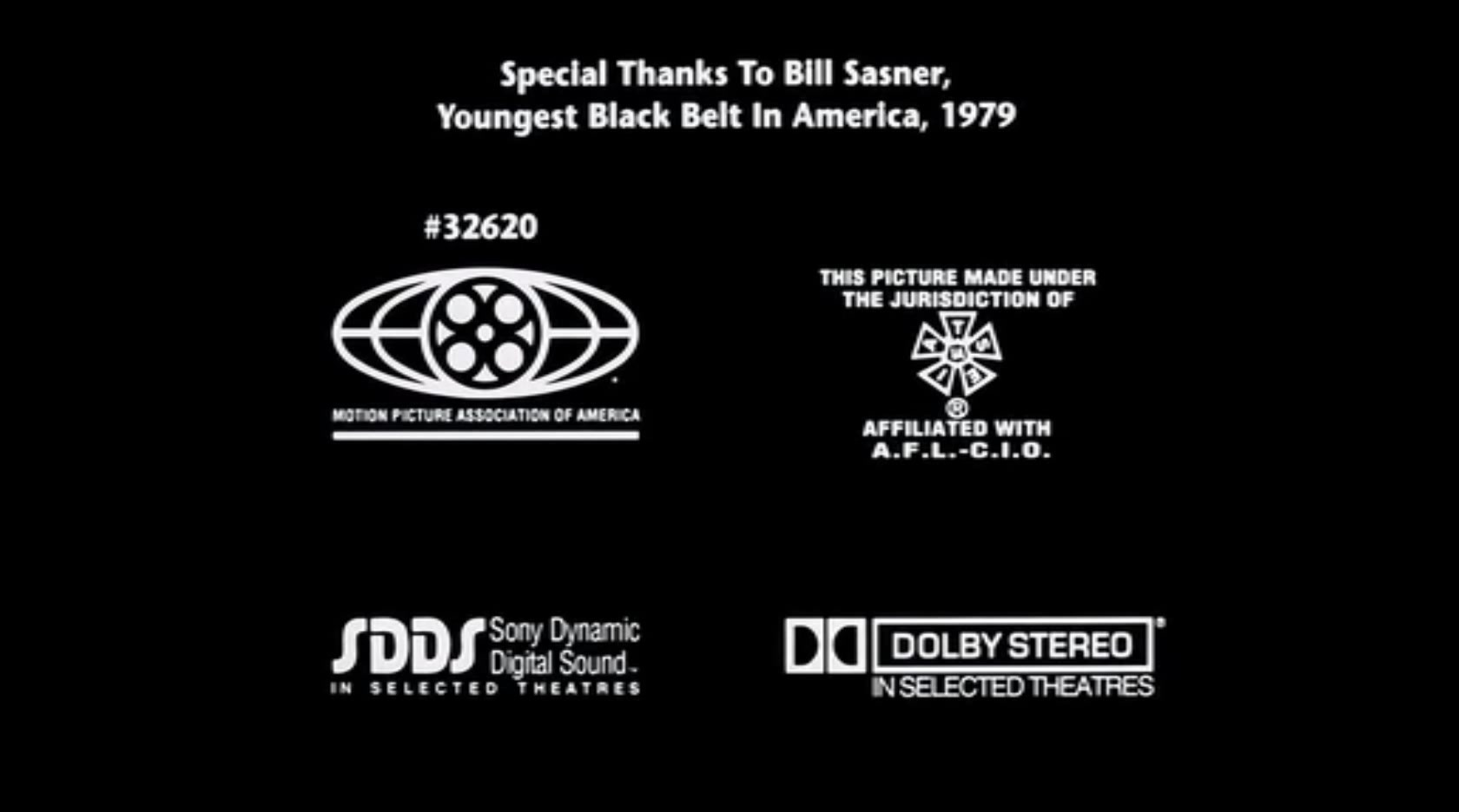 Mpaa Credits: Image - The Next Karate Kid MPAA Credits.jpg