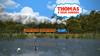 ThomasandFriendsBrazilianTitleCard3