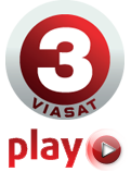 Tv3play ee