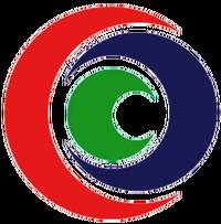 Tvcaburai